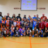 Youth League Group Pic Fall 2019