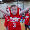 Boys Basketball Camps Pic Summer 2021
