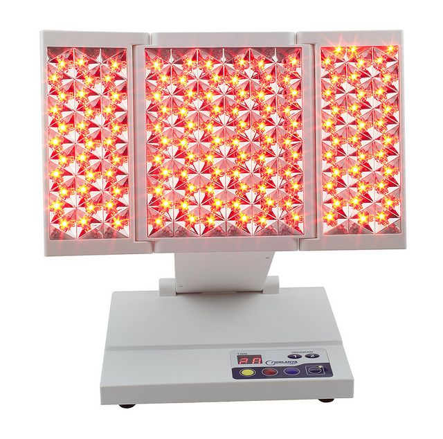 Does Red Light Lipo Work Decoratingspecial Com