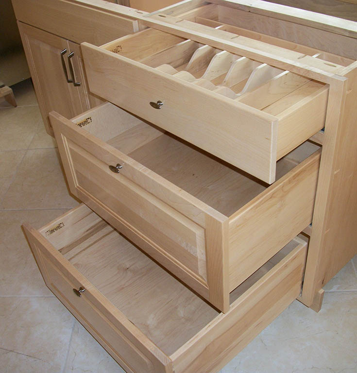 Kitchen Cabinet And Drawer Inserts kitchen cabinet drawer inserts. country french living room furniture