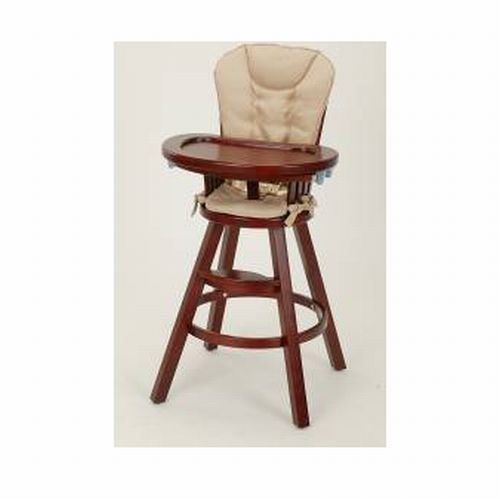 high chairs canada steelcase leap chair used graco classic wood highchair recalls and safety alerts