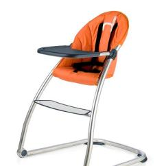 High Chairs Canada Chair Covers And Sashes Leicester Eat By Babyhome Recalls Safety Alerts