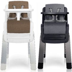 High Chairs Canada Office Max Hard Floor Chair Mat Nuna Recalls Zaaz And Safety Alerts Pictures Of