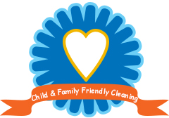 Children and Family Friendly Carpet Cleaning