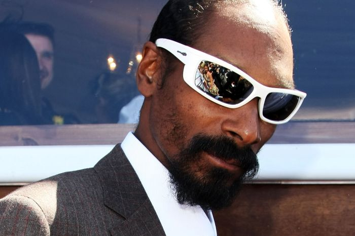 Snoop Dogg Height. Weight. Age. Body Statistics. Spouse - Healthy Celeb