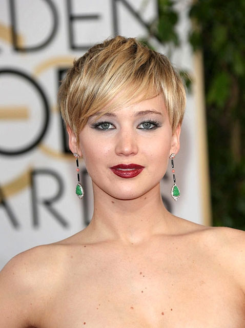 https://i0.wp.com/healthyceleb.com/wp-content/uploads/2012/11/Jennifer-Lawrence-2014.jpg