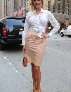 Ivanka trump hot also height weight age body statistics healthy celeb rh healthyceleb