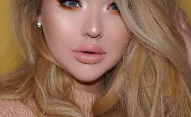 Nikkietutorials Height Weight Age Body Statistics