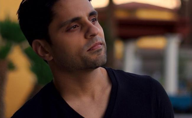 Ray William Johnson Height Weight Age Body Statistics
