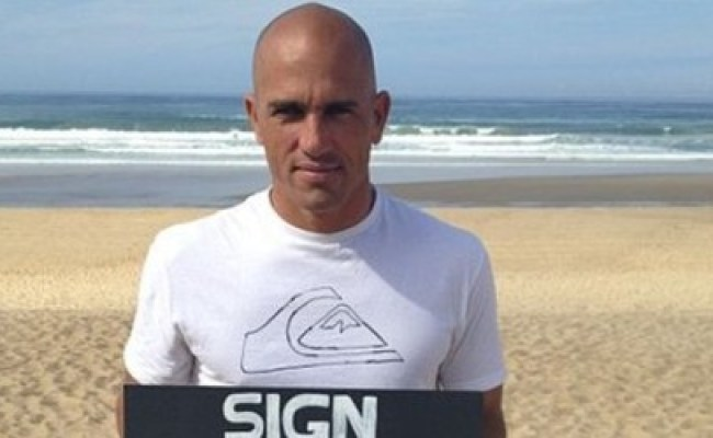 Kelly Slater Height Weight Age Body Statistics