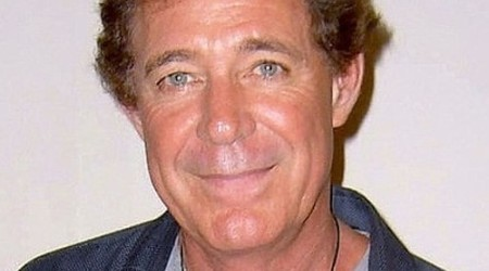 Barry Williams (Actor) Height Weight Age Body ...
