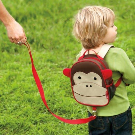 toddler essentials