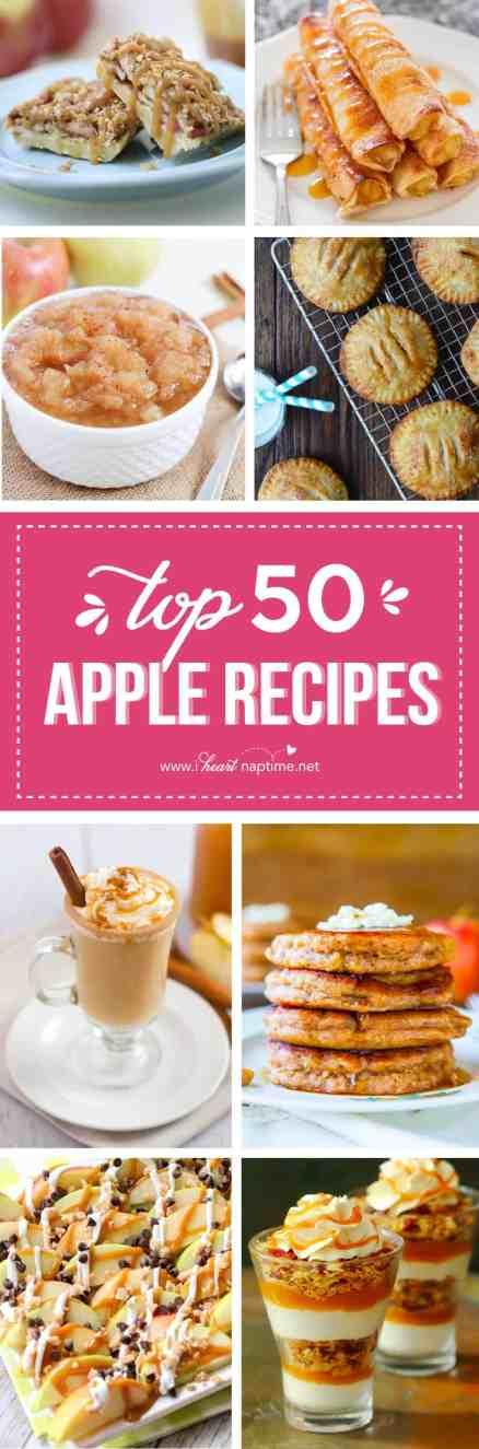 Top-50-Apple-Recipes-1