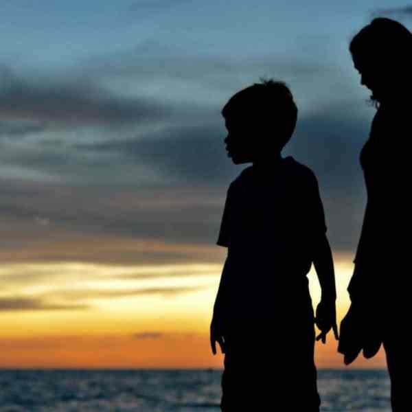 9 Simple Family Bonding Ideas for Family Travel Memories