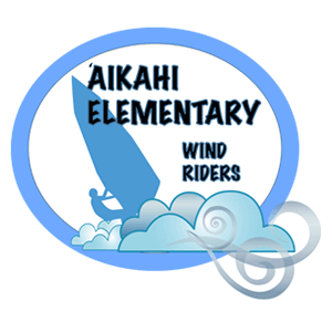 logo-aikahi