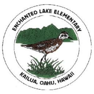 logo-enchanted