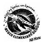 logo-keolu