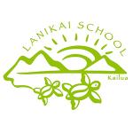 logo-lanikai