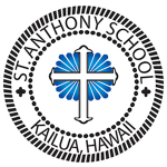 logo-st-anthony