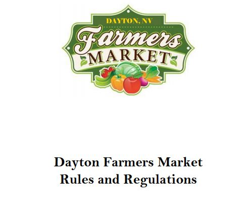 dayton farmer rules logo
