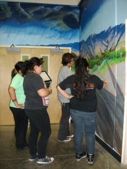 mural cassie and girls.jpg