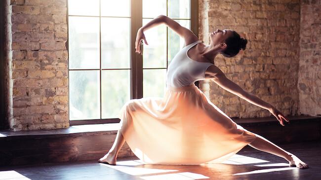 ballet-650×365-2