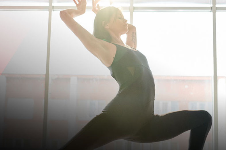 healthy-conservatoire-images_dancer