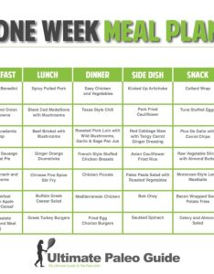 also weight loss meal plans the easy way healthy cooking source rh healthycookingsource