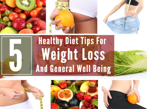 latest news diets workouts healthy recipes msn health - 660×488