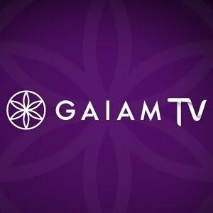 Big Announcement: David Wilcock's Weekly TV Show!