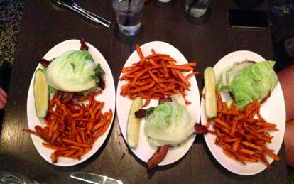 grass-fed-burgers-vegas