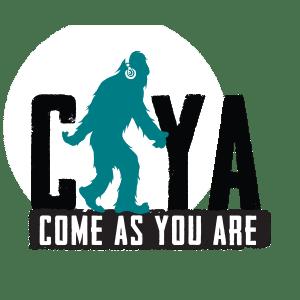 CAYA-logo