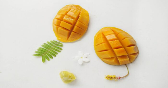 Best time to eat Mango for weight loss