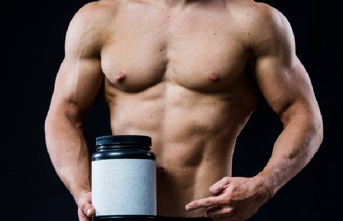 Does Creatine have Calories
