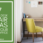 The Most Comfortable Office Chair Options Healthy Desk Dweller