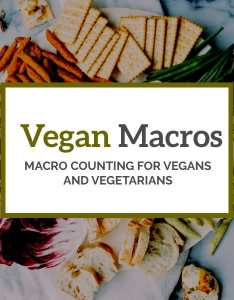 As  macros coach  help hundreds of people meet their weight loss goals also how to count vegan or vegetarian rh healthyeater