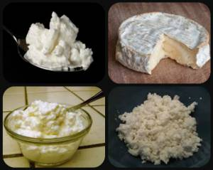 Cottage-Cheese-salad