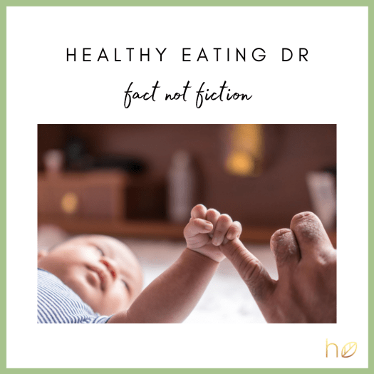 new parent's guide to postnatal health for postpartum diet after giving birth