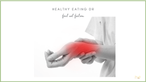what not to eat if you have rheumatoid arthritis