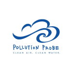 Pollution Probe logo