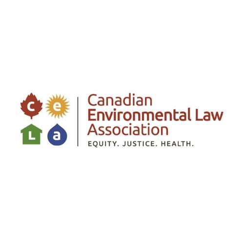 CELA Logo 2021