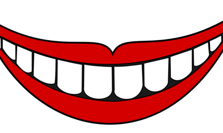 10 ways to keep your teeth healthy always