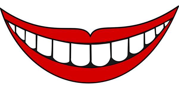 10 ways to keep your teeth healthy always