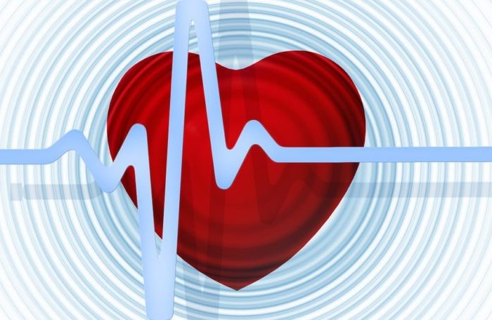 Keeping Your Heart Healthy (How To Prevent Heart Diseases)