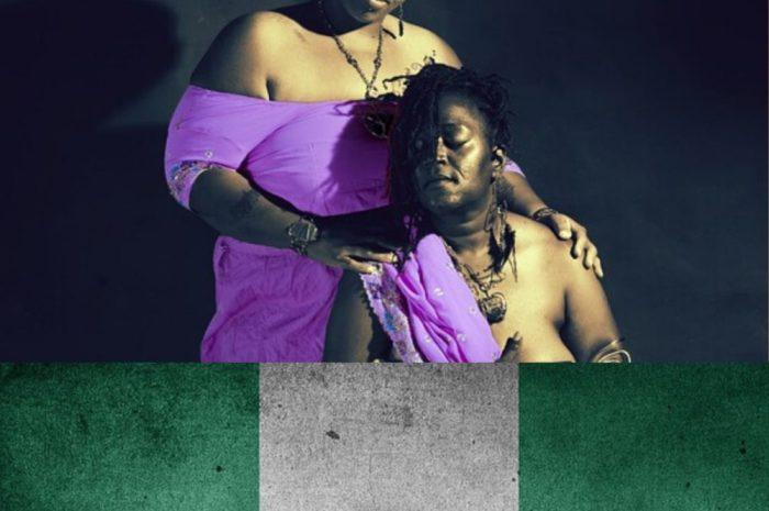 Breast Cancer Treatment In Nigeria
