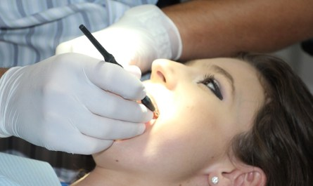 Treatment of tooth decay and how to treat tooth decay at home