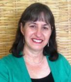 Nora.Lozano