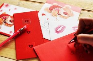 Ultimate Valentine's Plan. Ultimate 10 idea Valentine's Plan #ideavalentine`s #valentine #valentineplan