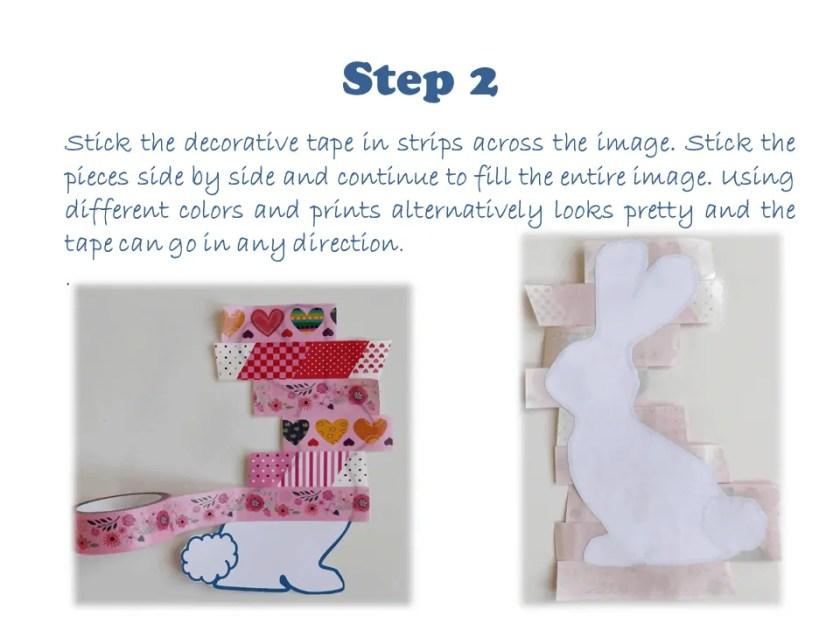 Step-by-step tutorial from www.healthyfamilyandme.com.