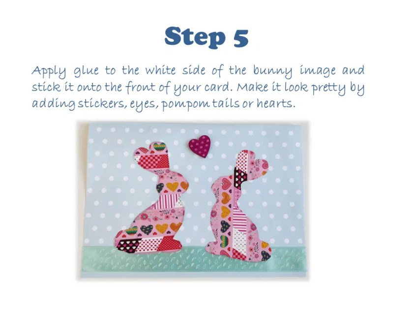Step-by-step tutorial from www.healthyfamilyandme.com.